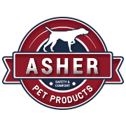 Asher Pet Products